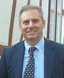 Giampaolo Sbalchiero